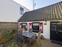 Poststraat 10 in Zandvoort 2042 HA