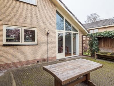 Van Der Duyn Van Maasdamstraat 6 in Geldermalsen 4191 GC