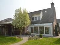 Pottenbakker 10 in Deurne 5754 BJ