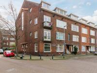 Zweedsestraat 66 A2 in Rotterdam 3028 TW