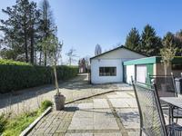 Pastoor Van Breugelstraat 12 in Bosschenhoofd 4744 RB