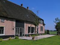 Broekseweg 55 in Meerkerk 4231 VD