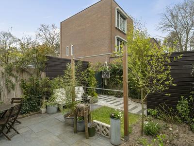 Hendrik Veenemanstraat 68 in Son En Breugel 5691 BD