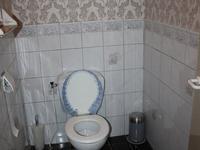 Molenstreek 16 in Finsterwolde 9684 AS