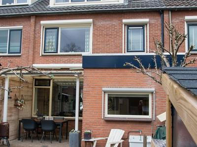Heemskerkstraat 11 in Brummen 6971 DW