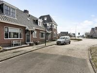 St. Vitusholt 100 in Winschoten 9673 AK