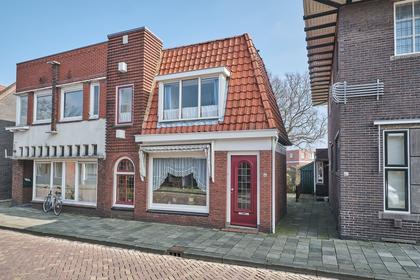 Stationsstraat 44 in Appingedam 9901 BM