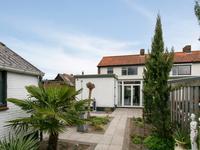 Kloosterstraat 2 in Winterswijk 7101 WE