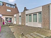 Hertog Van Brabantweg 36 in Loon Op Zand 5175 EB