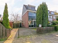 Van Langendonckstraat 22 in Rotterdam 3076 SL