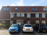 Tieratesstraat 22 in Wateringen 2291 ZJ