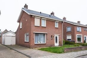 Pastoor Terwindtstraat 6 in Zeddam 7038 AS