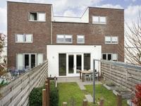 De Terpen 21 in Waalwijk 5146 CE