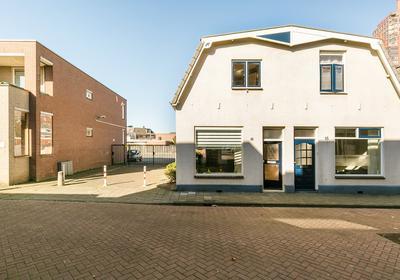Lombokstraat 18 in Enschede 7512 XB