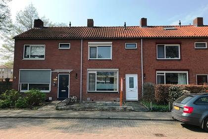 Kennelweg 3 in Gorinchem 4205 ZM