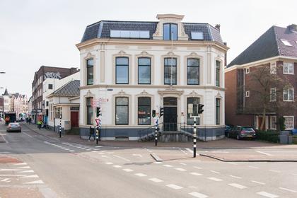 Maliesingel 2 in Utrecht 3581 BA