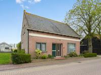 Schoolstraat 36 in Nieuw-Vossemeer 4681 BK