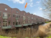 Betje Wolffstraat 24 in Hoofddorp 2135 RS