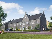 Gebroeders Cohenstraat 50 in Deventer 7415 NG