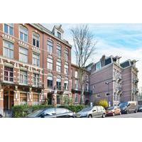 Vondelstraat 110 I in Amsterdam 1054 GR