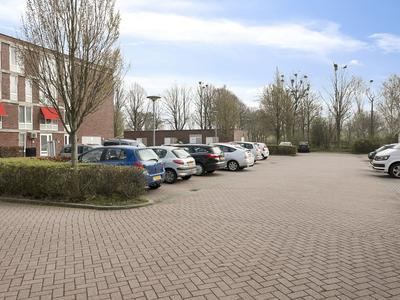 Prof Boermastraat 28 in Bedum 9781 JS