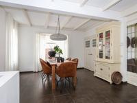 Burg. Reyndersstraat 95 in Stadskanaal 9503 BB