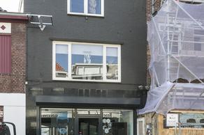 Grote Kerkstraat 18 in Steenbergen 4651 BB