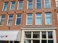 Wibautstraat 111 Hs in Amsterdam 1091 GL
