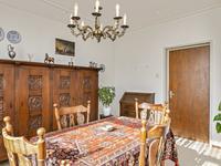 Kloosterlaan 22 in Sint Agatha 5435 XD