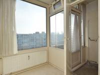 Schout Van Eijklaan 200 in Leidschendam 2262 XX