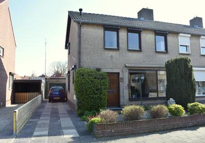 Gildenstraat 13 in Milsbeek 6596 AH