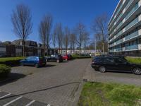 Professor Cobbenhagenlaan 394 in Tilburg 5037 DH
