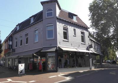 Zeddamseweg 4 in 'S-Heerenberg 7041 CP