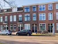Vleutenseweg 286 in Utrecht 3532 HS