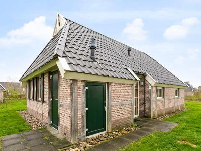 Mr. J.B. Kanweg 3 226 in Witteveen 9439 TD