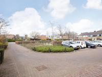 Hackettweg 33 in Renkum 6871 KP