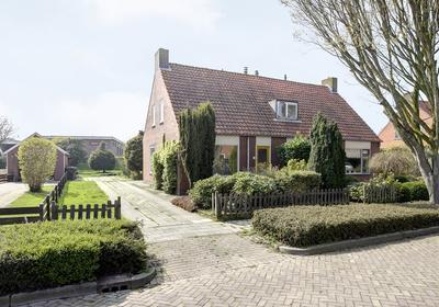 Ds.B.J.Aderstraat 9 in Drieborg 9688 RK