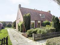 Ds.B.J.Aderstraat 9 in Drieborg 9688 RK