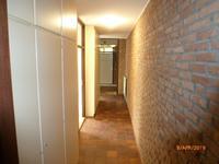 Professor Gimbrerelaan 138 in Tilburg 5037 EN