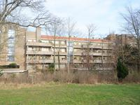 Van Hogenhoucklaan 56 P in 'S-Gravenhage 2596 TE