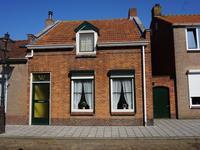 Havenstraat 5 in Biervliet 4521 BP