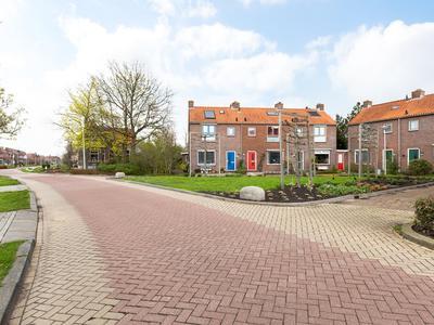 Goudse Rijweg 135 in Boskoop 2771 AS