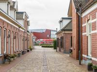Goudvinkenstraat 12 in Winterswijk 7101 GK