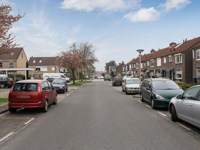 Zwarteweg 33 in Enschede 7532 XP