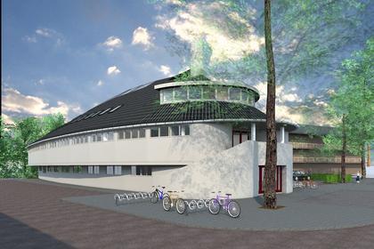 Mauvestraat 186 in Zaandam 1506 JM