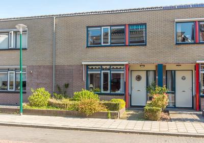 Vendelseweg 12 in Veenendaal 3905 LD