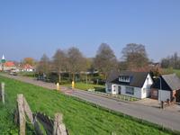 Dijkweg 347 in Andijk 1619 JK