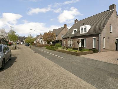 Kerkakkerstraat 40 in Valkenswaard 5551 TC