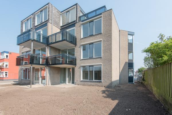 in Werkendam 4251 BD