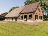 Veeningerveldweg 7 in Veeningen 7924 PB